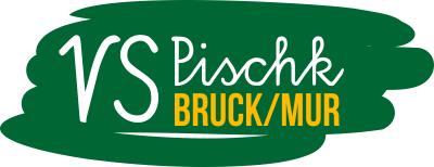 VS-Pischk